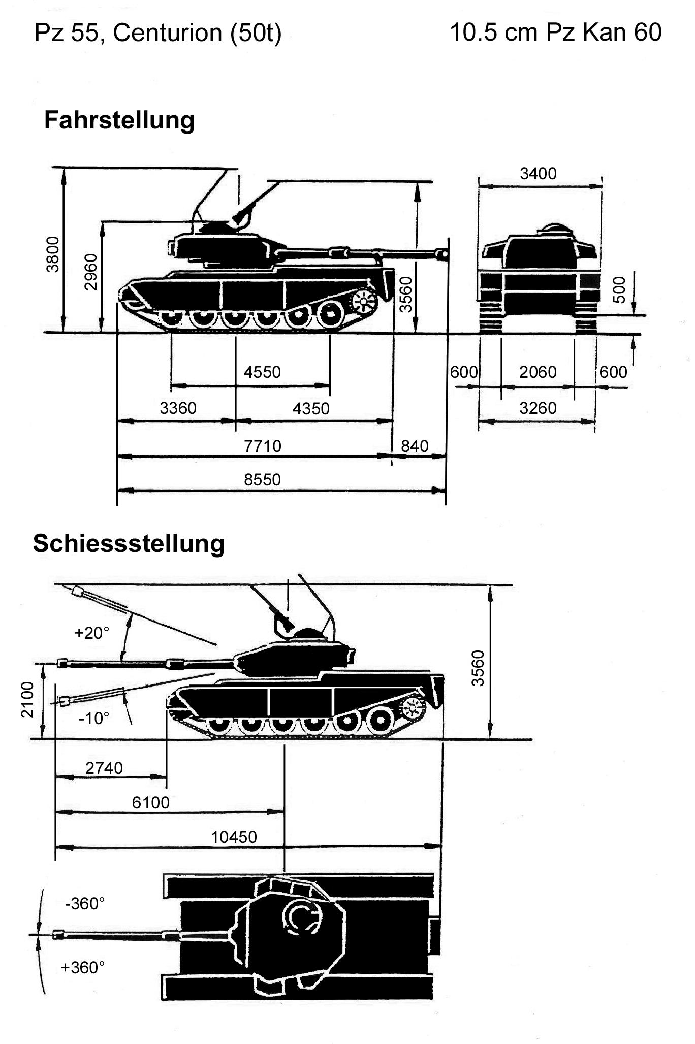 CenturionAbmessungen.JPG